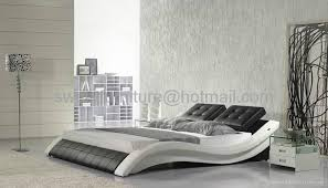 bedroom furniture beds bed furniture image