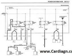 eot crane electrical circuit diagram pdf eot image yale forklift wiring diagrams yale auto wiring diagram schematic on eot crane electrical circuit diagram pdf