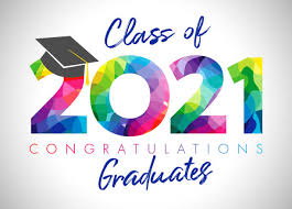 1,151 Graduation 2021 Illustrations & Clip Art - iStock