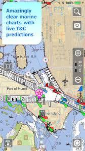 Marine Charts Free Download Aqua Map Us Nautical Gps