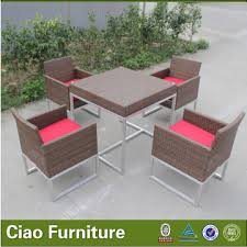 wilson and fisher patio furniture dining setlike