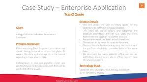 Microsoft Sync Framework Tutorial Zurb Foundation
