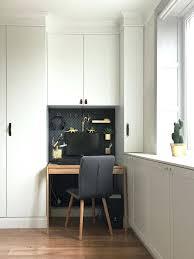 design office space designing. Modren Design Mini Office Space After Hack Designs Best Chair To Design Office Space Designing