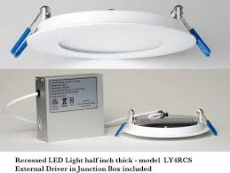awesome led light design high quality 4 led recessed lighting 4 led throughout 4 led recessed lighting kit attractive