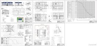 Дипломный проект техникум Строительство административно  Дипломный проект техникум Строительство административно офисного здания
