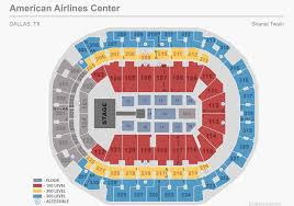 Fedex Field Seating Chart Fedexfield Seat View Fedexfield Section 341 Club Level Zone