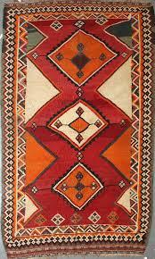 bonhams auction period art design 19 august 2016 at 10am in san francisco includes 86 carpet and kilim lots this includes rugs carpets and kilims