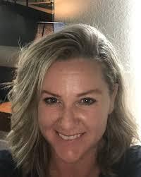 Laura Richter, Clinical Social Work/Therapist, San Marcos, TX ...