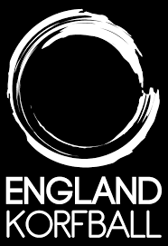 Image result for england korfball events
