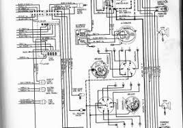 2004 chevy impala engine diagram custom 73 impala wiring harness Chevrolet Engine Wiring Diagram 2004 chevy impala engine diagram wiring diagram 1999 chevy malibu dashboard wiring diagrams
