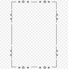 free printable borders teachers free printable clip art borders for teachers clipart