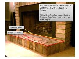 spitfire fireplace heater with blower unit 6 tube unit. fireplace heat exchanger spitfire heater with blower unit 6 tube