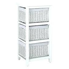 storage furniture with baskets ikea. Storage Furniture With Baskets Black Cabinet Wicker Rustic Country Inspired Basket Photo Ikea