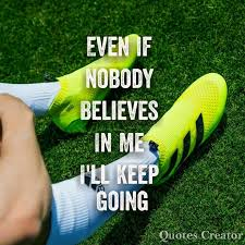 Inspirational Soccer Quotes Cool Inspirational Soccer Quotes Awesome 48 Best Soccer Images On