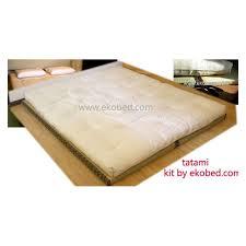 mattress 80 x 200. pair of 2 tatami futon 80x200 + 140x200 pillows mattress 80 x 200