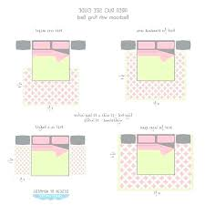 what size rug for a queen bed rug size for queen bed photo 3 of bedroom what size rug for a queen bed