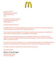 two week notice letter funny sample resume  8