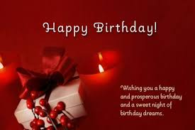 Birthday cards you can post on facebook ~ Birthday cards you can post on facebook ~ Greeting cards for facebook card invitation design ideas birthday
