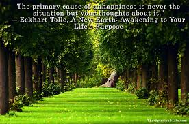 Spiritual Quotes About Life Extraordinary Spiritual Quotes About Life Katinabags 48 QuotesNew