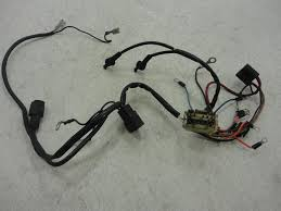 pinwall cycle parts inc your one stop motorcycle shop for used used 94 harley davidson dyna fxd engine wire harness for ignition module