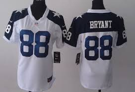 White Thanksgiving Jersey Dallas Cowboys baadfaecdfeddcbadefa Ranking The NFL Quarterbacks
