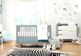 black and white nursery rug black and white nursery rug navy blue black and white area