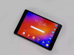 Máy tính bảng Asus ZenPad Z10 - Ram 3G/32gb Màn 2K - Pin trâu 7800mAh giá  tốt tại ZinMobile