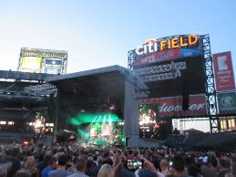 Citi Field Concert Seating Chart Zac Brown Band Citi Field Concert Schedule Field Wallpaper Hd 2018