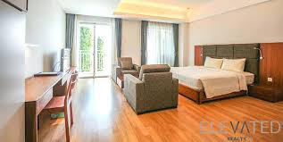 Superior Studio One Bedroom Apartments Rent
