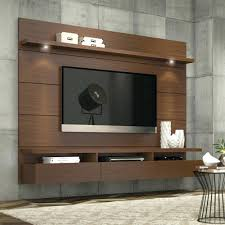 tv shelf on wall mount ikea stand wooden