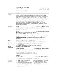 Free Resume Templates Word Adorable Modern Resume Template Word Contemporary Resume Examples Modern
