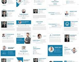 16 Best Email Signatures For Businesses Images On Pinterest