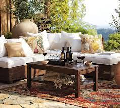 Outdoor Bedroom Modern Farmhouse Outdoor Furniture House Decor