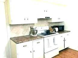 Black kitchen knobs Farmhouse Black Kitchen Cabinet Hardware Kitchen Cabinet Knobs And Pulls Black Kitchen Cabinet Knobs And Pulls Black Rosies Black Kitchen Cabinet Hardware Beaute Minceur