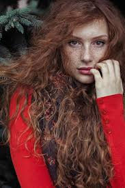 776 best Ginger Sisters images on Pinterest