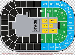 Bon Secours Wellness Arena Seating Assignment Seating Plan