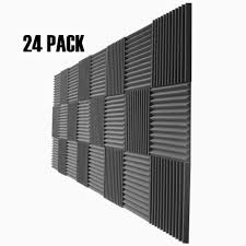12x12 acoustic ceiling tiles ideal 50 elegant armstrong ceiling tiles 12 12 50 s