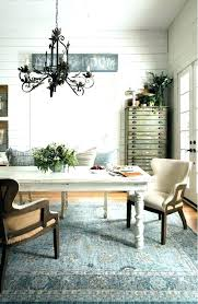 farmhouse dining room chandelier chandelier stunning farmhouse style chandeliers large