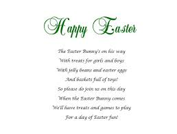 Easter Invitation 7 Wording Free Geographics Word Templates