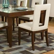 mango wood dining table furniture phoenix furniture stores in phoenix furniture stores in phoenix area