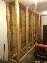 garage storage cabinet plans photo 6 of 6 storage cabinet 6 best garage storage cabinets ideas
