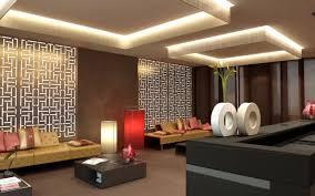 Fascinating Interior Decorations Interior Design Meaning Decoration  Company Together With Interior Design Interior