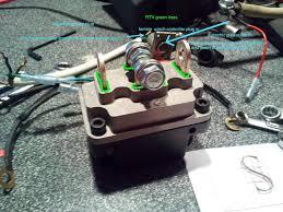 sealing your smittybilt xrc8 solenoid before it fails tacoma world Smittybilt Xrc8 Winch Wiring Diagram xrc8d_8810864a7d59a887006ce2be28692c530e7bab45 jpg smittybilt xrc8 winch solenoid wiring diagram