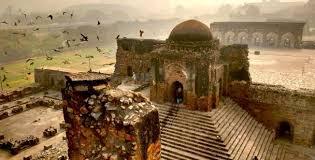 Image result for Delhi Tours