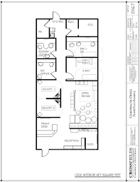 office floor plan template. 95 best chiropractic floor plans images on pinterest for open office plan layout template
