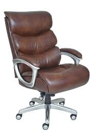 big man office chair wide seat 350 lb tall back lazboy