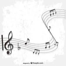 Imágenes de Partitura Musical | Vectores, fotos de stock y PSD gratuitos