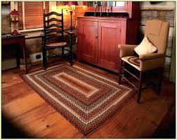 braided area rugs for novouljeme primitive area rugs amazing primitive braided area rugs home design ideas regarding primitive round area rugs braided