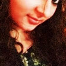 Hina Imtiaz (@hinaimtiaz112) | Twitter