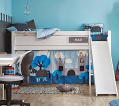 Small Cabin Beds For Small Bedrooms Cabin Beds For Small Bedrooms Decoratingdecorandmorecom